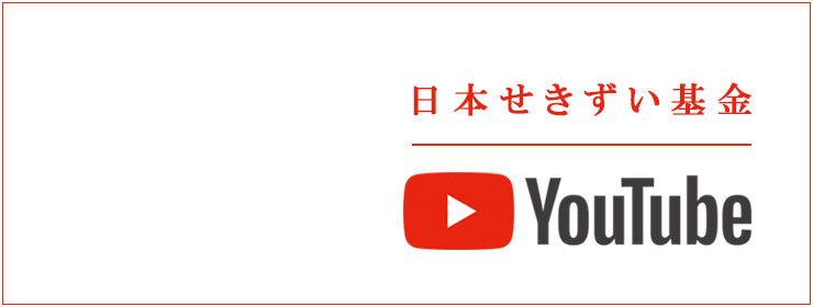 日本せきずい基金youtube